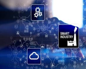 中國產業鏈主導的NB-IoT納入全球5G標準,我...
