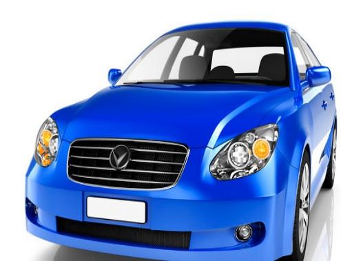 受新冠疫情的影响,汽车动力半导体行业销售大幅度下...