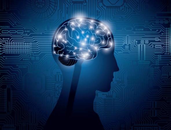 AWS張俠:機器學習成為下一階段企業數字化轉型的...