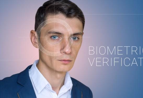 """人脸识别技术突破各个行业应用的""""阈值"""",带来日趋丰富的应用场景"""