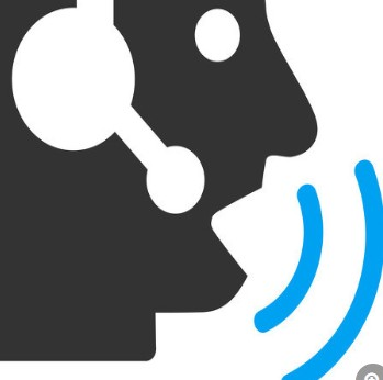 噪声对差分信号的逻辑产生不同影响