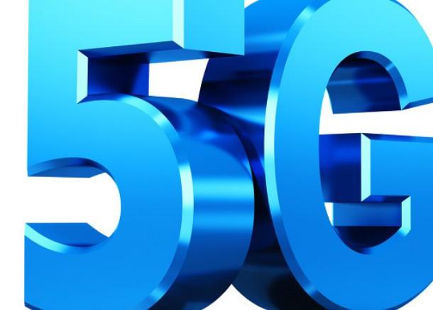 IBM携手三星与沃达丰,开创5G和云端新合作模式