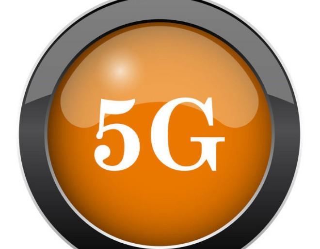 5G和人工智能的进展与落地,推动着数据中心建设的...