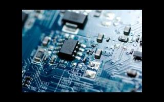 PCB线路板好坏的辨别方法