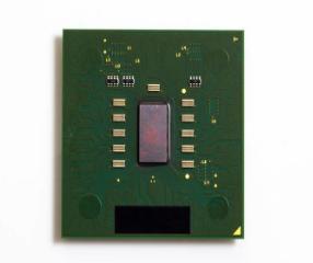 DSP芯片与其它芯片的最大区别在于什么?