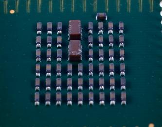 dsp芯片和arm芯片在技术与应用上有哪区别