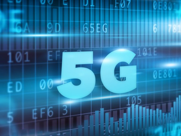 5G赋能教育智慧化变革