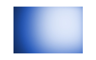 蓝色LED会不会被紫色LED取代