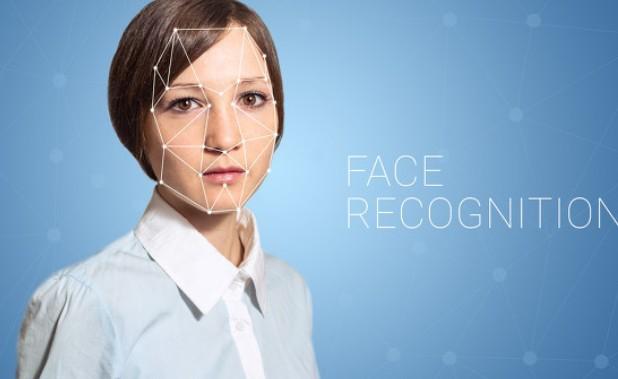 人脸识别技术为经济社会发展带来的新机遇