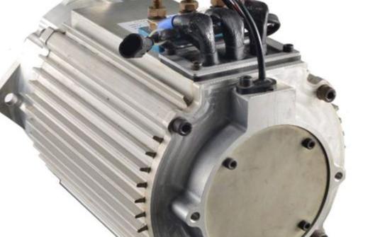 永磁同步電動機無傳感器控制技術綜述