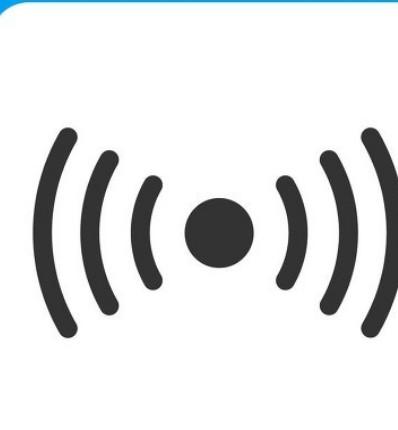 WIFI泄露隱私為什么只需要手機的MAC地址?