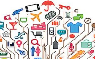 為什么邊緣設備和計算中的AI應用是未來?