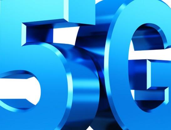 国内规模最大的5G智能电网正式建成