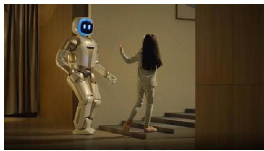 未来人工智能将主导新一轮科技革命