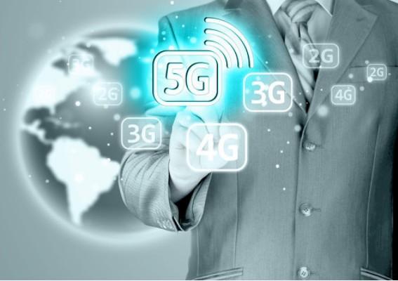 5G基站累计建成25.8万座,助力5G建设降本增...