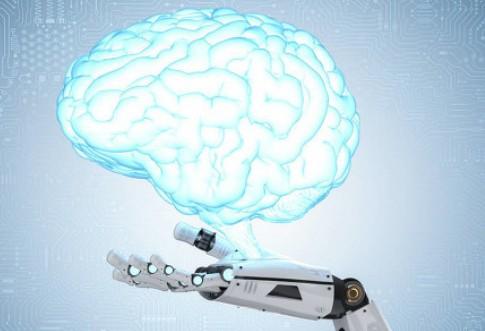 乘着5G、人工智能等新技术东风,推动制造业数字化转型