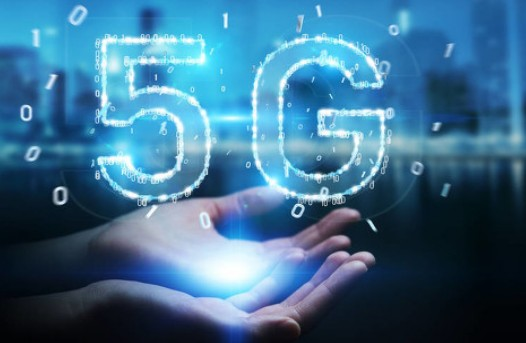 R16标准将给5G发展带来什么影响?