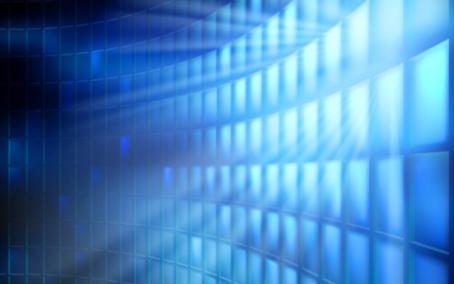 從三個方面來介紹LED透明屏幕工作穩定性的解決方...