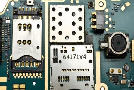 毫米波無線通信有望成為6G無線系統的關鍵支撐技術