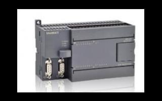 PLC外围设备接口介绍