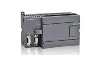 PLC外圍設備接口介紹
