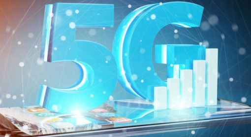 3GPP完成Rel-16,为诸多领域开启全新5G...
