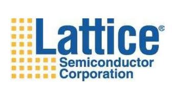 莱迪思半导体软件解决方案Lattice Prop...