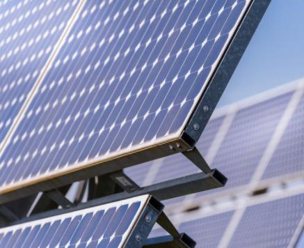 太阳能热水系统的区别和选购指南