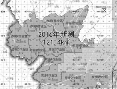 基于無人機低空遙感技術解決城市基本地形圖測繪難題