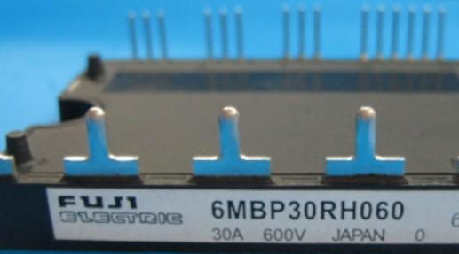 GTR模塊的作用是什么?