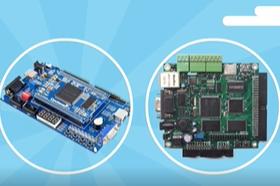 FPGA内部基于软核处理器系统的应用范围