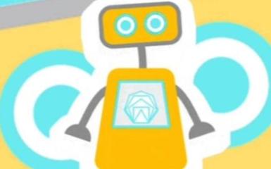 聊天机器人 拥有更强大的交互性