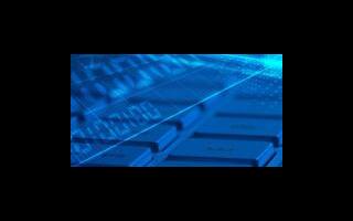 可編程控制器的五大技術性能指標
