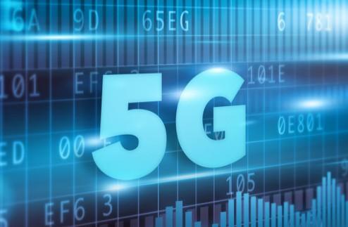 韓國運營商或將在2022年啟動面向個人智能設備的mmWave 5G網絡