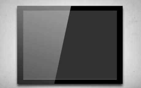 关于OLED屏幕的性能以及优点和缺点的分析