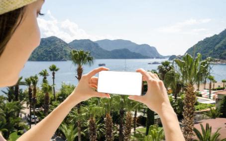手机OLED屏幕测试中OLED屏幕的性能和优缺点分析