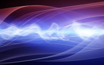 通过噪声在线监测系统,可有效减少噪音污染