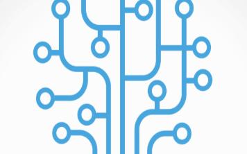 UM-BUS總線網卡的驅動程序設計與實現