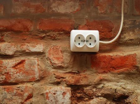 干货:空凋的电路和单独回路的设计及注意点