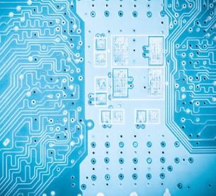 MOSFET小信号模型直观理解