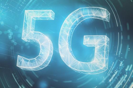 张云勇:新基建要求5G网络加速覆盖