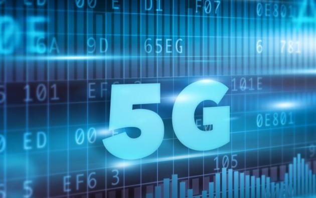 """5G+配电""新样板,为智能配电网的建设写下了新..."