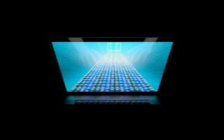 linux是什么操作系统_Linux的优势