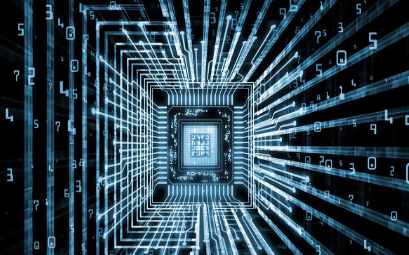 Imagination宣布和恩智浦(NXP)達成最新授權協議