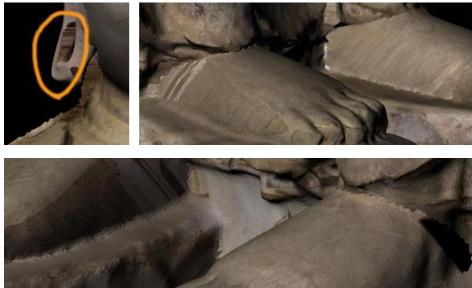 VR技术在保护文物方面的应用案例