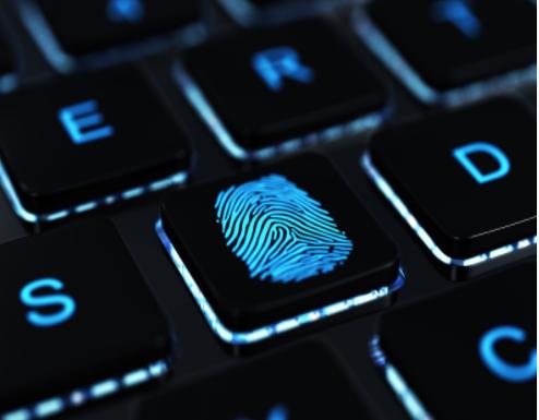 TCL华星宣布LCD屏下指纹已量产,改变LCD屏下指纹的尴尬局面