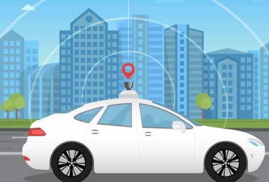 谁是中国自动驾驶第一城?