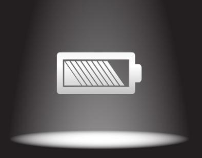 詳談磷酸鐵鋰電池的工作原理和特性
