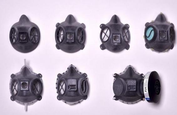 疫情冲击供应链 3D打印技术应变有方