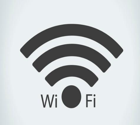 為什么重啟手機之后,Wi-Fi的速度會突然變快呢?